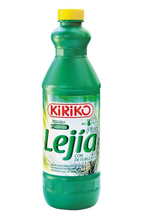 LEJIA DENSA PINO KIRIKO 1500 ML