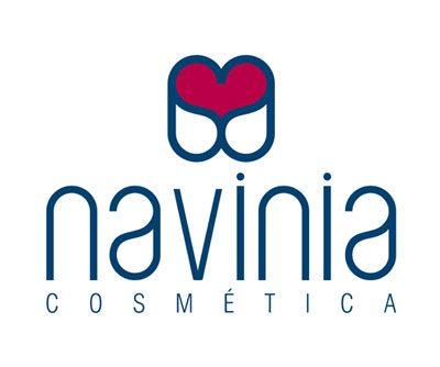 Navinia : La nouvelle ligne cosmétique de Kiriko