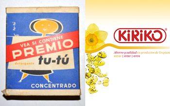 Casa Kiriko : Plus qu'une entreprise de produits de nettoyage.