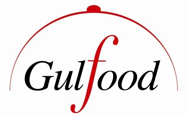 Casa Kiriko Gulfood