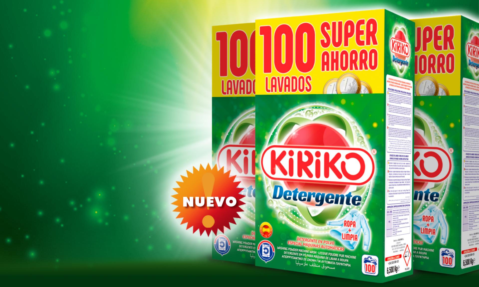 100 LAVADOS
